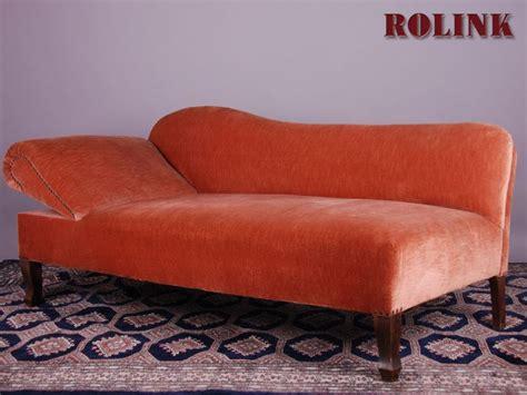 ebay wohnzimmer wohnzimmer sofa ebay raum und m 246 beldesign inspiration