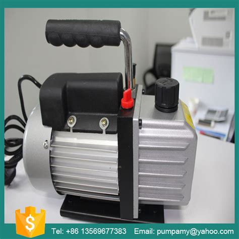 Pompa Air Mini High Pressure high pressure air vacuum value for air conditioner