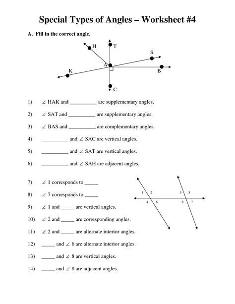 o u supplementary results 2015 search results for complementary and supplementary angles