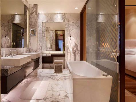 Best small bathroom designs hd wallpapers source hd wallpapers