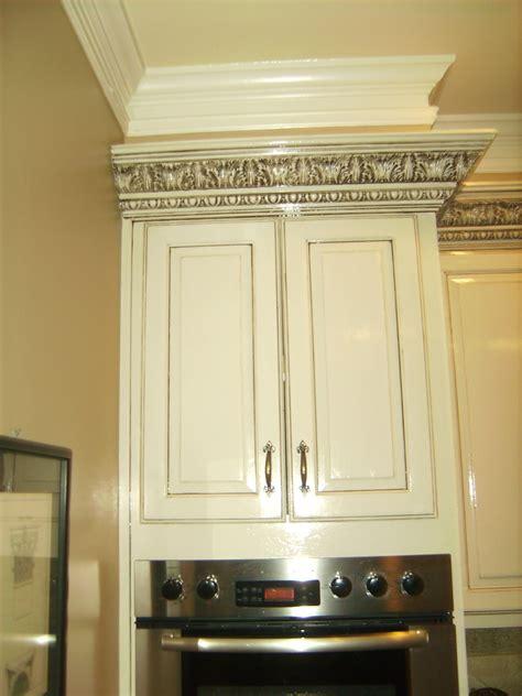 black glaze for cabinets atlanta custom cabinets white with black gray pinstripe