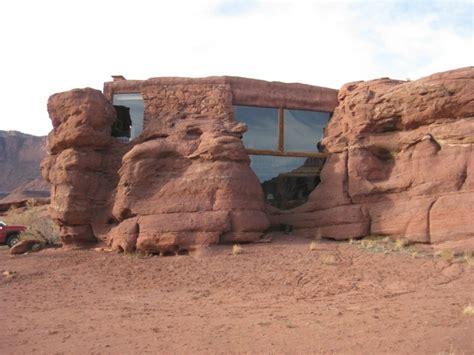 Cabins Moab Utah by Canyonlands Lodging Moab Ut Resort Reviews