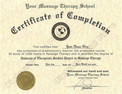 Great martial arts certificate templates ideas resume ideas martial arts certificates templates un mission resume and yelopaper Gallery