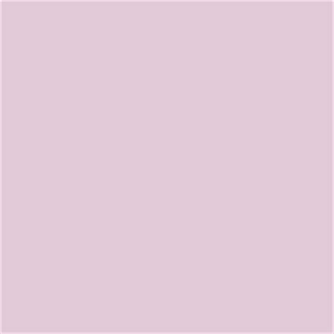 lilac color code columbia omni corporation light lilac