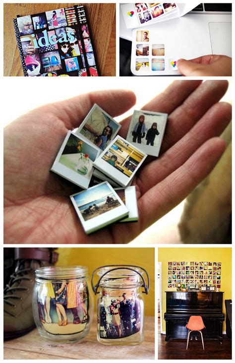 diy instagram diy ideas for your instagram photos moments to live for