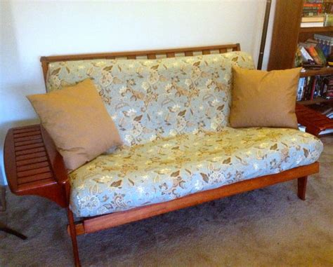 easy slipcovers futon easy off slipcover