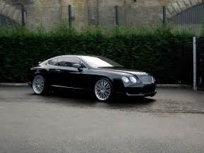 Cars Of Bentley Fast Cars 2012 Bentley Continental Gt Review Price Pictures