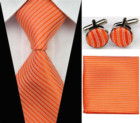 Tie Solid Fashion Tootal accessories tie for solid striped pattern business