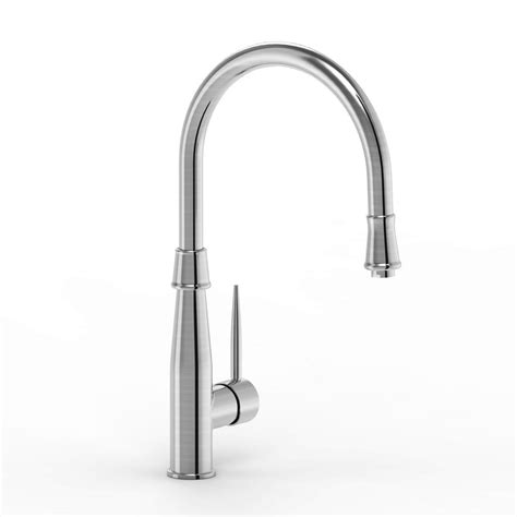 parmir ssk 2511 double handle kitchen faucet bella faucets compare prices at nextag