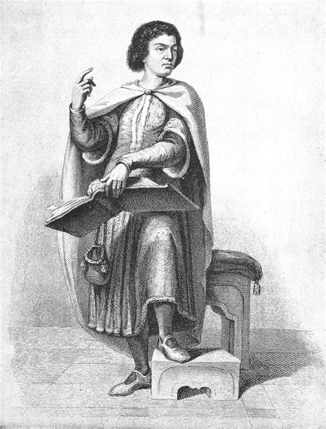 Peter of Bruys - Wikipedia