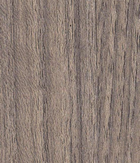buy formica textured decorative laminates wallpaper made