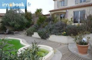 immobilier gigean 34 annonces immobili 232 res 224 gigean