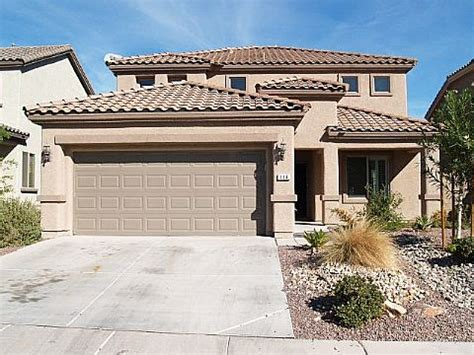 Henderson Nv Search 104 Newmiller St Henderson Nv 89002 Reo Home Details Wta Realestate Free