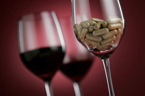 Help Wine Overboard by Wine For In Diabetes 2 Patients Kostalife