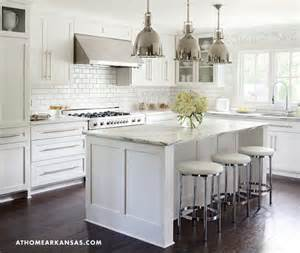 ikea kitchen islands with seating traditional cozy white
