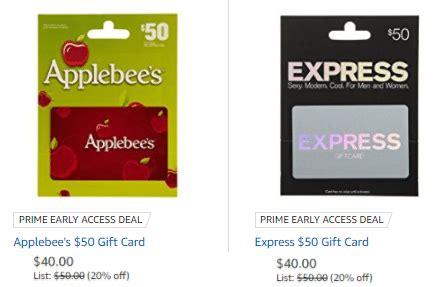 Applebee S Gift Card Deals - applebee s gift card expiration infocard co