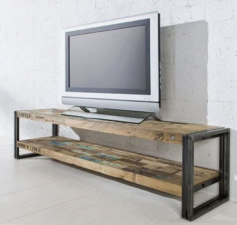 sleek tv stands shabby chic furniture great idea for a sleek tv stand