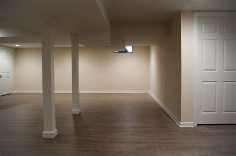 nj basement remodeling ideas pictures nj basement