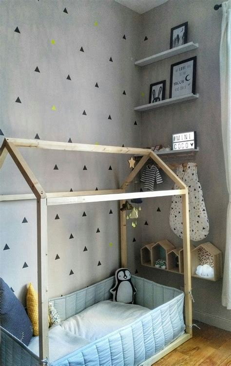 Fabriquer Un Ciel De Lit Bébé by Lit Baldaquin Fait Maison Affordable Chez La Redoute Le
