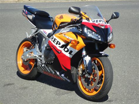 2012 cbr 600 for 100 used honda cbr 600 for sale file honda cbr 600