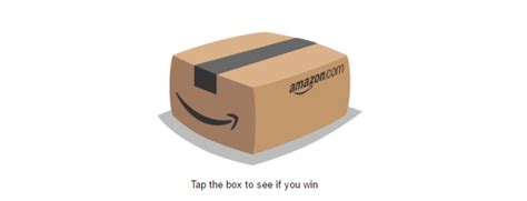 How To Win Amazon Giveaways - how to run an amazon giveaway