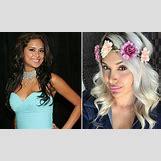 Alejandra Espinoza En Nuestra Belleza Latina 2017 | 1612 x 972 jpeg 448kB