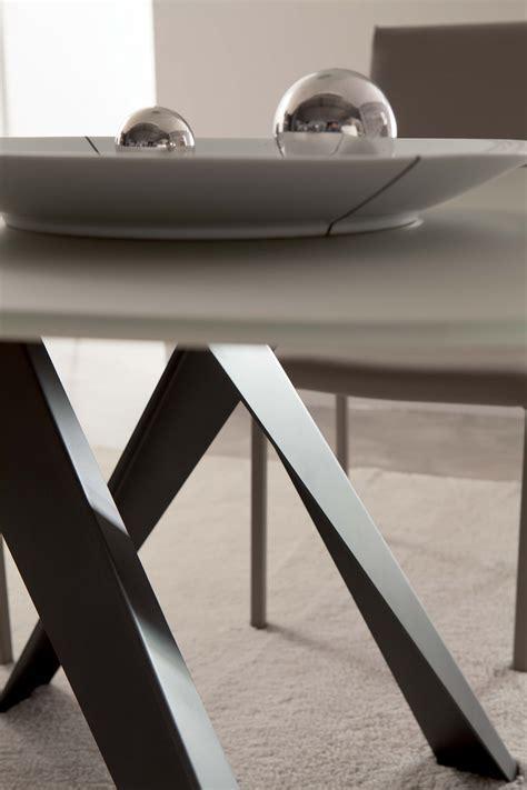 tavolo in vetro allungabile prezzo tavolo bombo allungabile in vetro tavoli a prezzi scontati