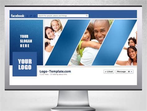 design cover facebook facebook cover malaysia web services