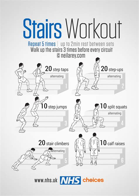 free workouts live well nhs choices workout exercises workout workout