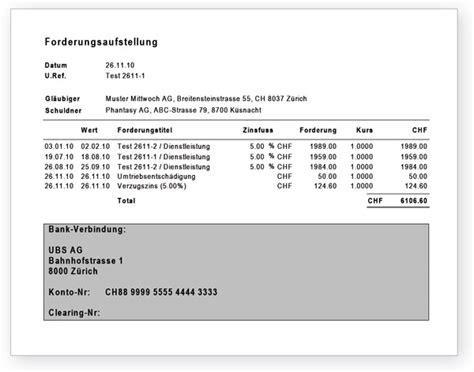Mahnung Muster Mahnkosten Mahnschreiben Vorlage Kostenlosmahnschreiben Erste Mahnung2png 1 Mahnung Zahlungserinnerung