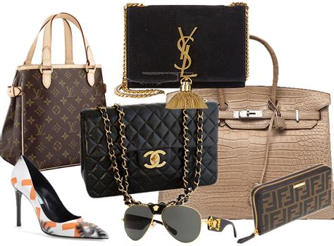 Luxury Giveaways - luxury items pictures to pin on pinterest pinsdaddy