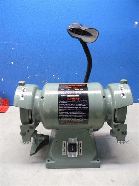 2 hp bench grinder 2 hp bench grinder 28 images bench grinder 6in 1 2 hp walmart positec usa inc