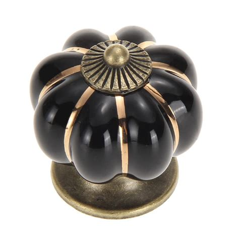 Wardrobe Knobs And Handles 20 27day Delivery Vintage Pumpkin Cabinet Knobs And
