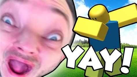 Kid Friendly by Family Friendly Roblox 2017 Playtime