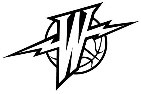 Get This Free Preschool Nba Coloring Pages To Print T77ha