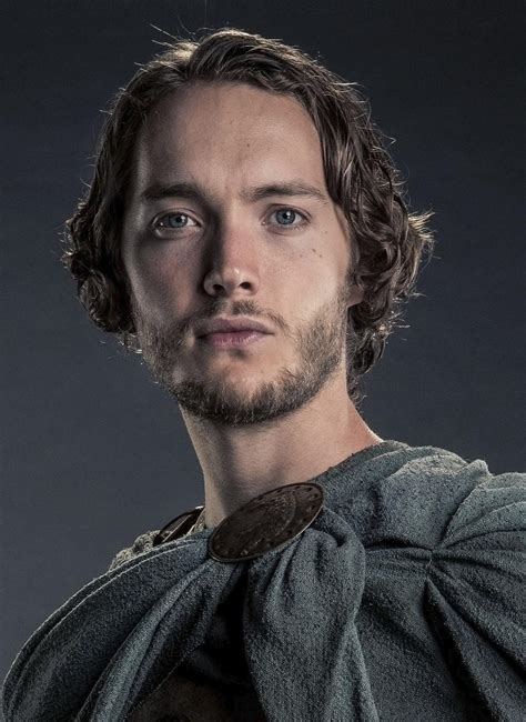 mark rowley actor wiki 198 thelred the last kingdom wiki fandom powered by wikia