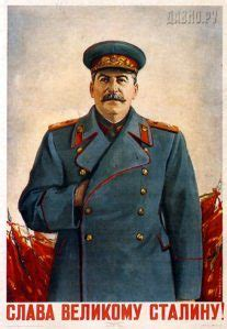 the secret file of joseph stalin books sociedades secretas legnalenja