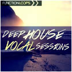 house music vocal sles house vocal acapella 28 images 200 hq house vocal