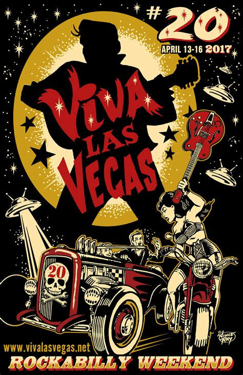 Viva Las Vegas by Viva Las Vegas Home