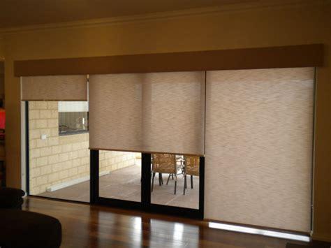 translucent window coverings varahi inspiration infra pvt ltd
