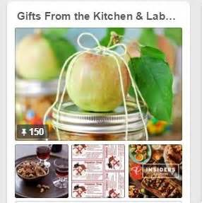 gifts from the kitchen ideas 22 best images about gift ideas in one spot on