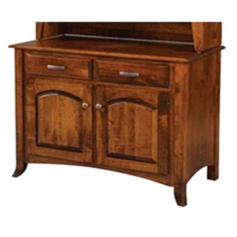 Garland Furniture by Still Fork 31gab2 Garland Series 2 Door Garland Buffet