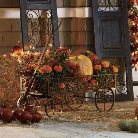country fall decorations pin by angela howe on garden ideas