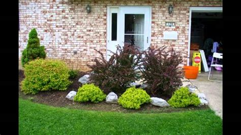 Creative Landscaping Ideas Creative Landscaping Ideas Front Yard