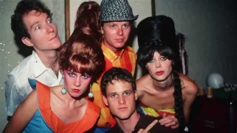 the b the b 52s by the b 52s youtube