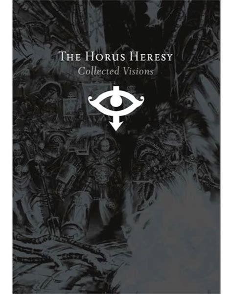Heresy An Mystery mystery book at baltimore gd help forum dakkadakka