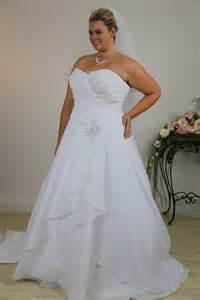 Wedding Dresses Sale Sale Wedding Gowns