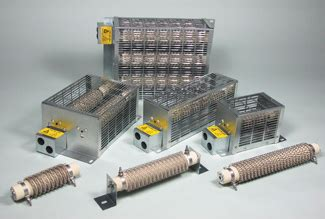 dynamic braking resistors dbrs cressall resistors for wind power generation systems cressall cressall