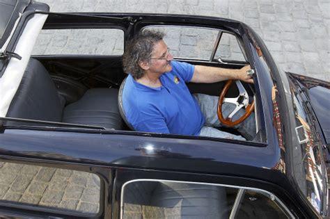 Auto Verschrotten Preis österreich by Klassischer Kombi Fiat 500 Giardiniera Autobild De