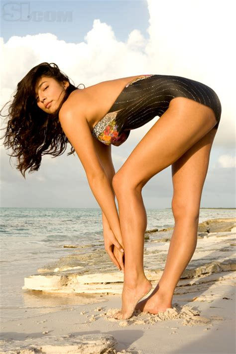 hot paint hot new sexy body painting jessica gomes asian body paint